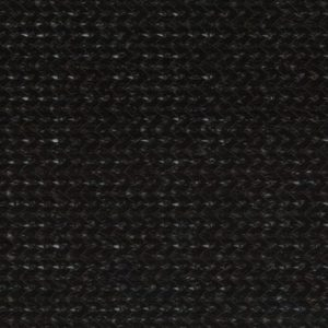 Black UVR Block: 99% Shade: 97%